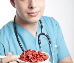 lekarz GOJI