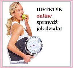 dietetykonline