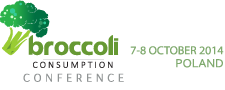 logo2 brokuly