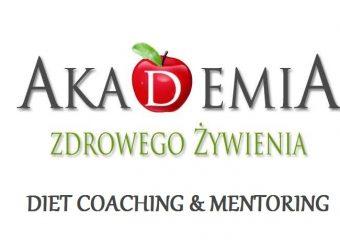 diet coaching mentoring