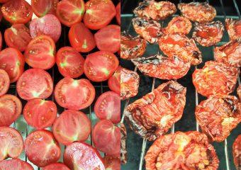 pomidory likopen antyrak