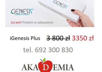 igenensis3