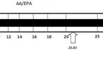 AA EPA