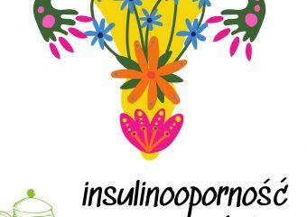 insulinooporność a PCOS
